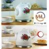 0.8L ceramic kettle
