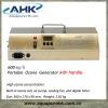 1-10g/h Portable Medical Ozone Generator
