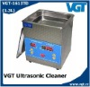 1.3L Digital Ultrasonic  Cleaner (ultrasonic cleaner machine,ultrasonic cleaners)