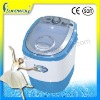 1.5KG Mini Washing Machine With CE SONCAP