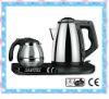 1.5L tea maker or electric kettle
