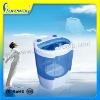 1.5kg~3.0kg Mini Washing Machine with CE SONCAP