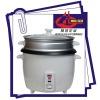1.8L Drum Rice Cooker