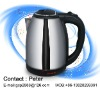 1.8L Electric kettle
