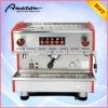 1 Group Semi-automatic cafe espresso coffee machine (Espresso-1G)