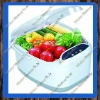 1 Small fruit/vegetable washing machine WRZWM06A 0086-15039073502