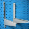 10 YEARS warranty wall mounting brackets for air conditioner