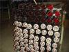 10-solar heat pipe vacuum tubes