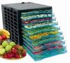 10 tary Vegetable Dehydrator