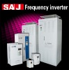 1000W Power Inverter Air Conditioning with high performance inverter