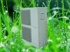 1050W Window Air conditioner