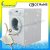 10KG Single-Tub Top Loading Automatic Washer