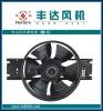 110V industrial fans/ bladeless fan/ ventilation fans