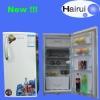 118L One Door Refrigerator