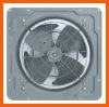 "12"" New High Pressure Exhaust Fan"