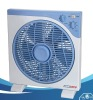 12 inch box fan KT30-2