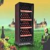120 bottles Wine Cooler and refrigerator,Compressor Refrigeration,CE,ETL,UL