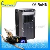 12000-14000BTU Cooling&heating Good Quality Mobile Air Conditioner