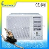 12000BTU Window Type Air Conditioner With Remote Control