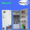 128L Home Single Door Refrigerator