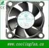 12v pc fan Home electronic products