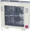 14'' Rechargeable fan,emergency fan,battery fan with light & remote,XTC-588B