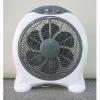 14 inch Box Fan power