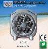 14 inch box fan