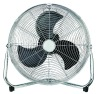 14 inch industrial  fan
