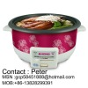 1400W Slow cooker, Hot Pot Cooker, Multifunction Cooker