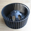 """15"""" centrifugal fan blades/fan impellers,diameter 380mm air conditioner blower wheels"""