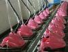1500W Attractive Design Industrial Steam Iron