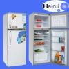 159L Top freezer refrigerators
