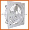 "16"" High Pressure Exhaust Fan"