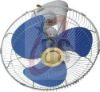 "16""Orbit fan"