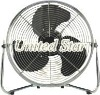 16 inch floor fan