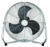 16 inch high velocity fan