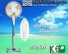 16 inch stand fan