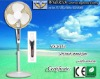 16 inch stand fan with remote