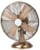 16 inch table fan