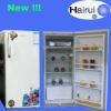 178L Home Single Door Refrigerator