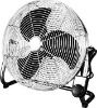 """18""""  Industrial Fan with RoHS"""