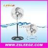 18 inch stand fan 3 in 1
