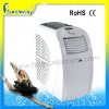 18000BTU Portable Air Conditioner/ Mobile type air conditioner
