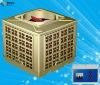 18000m3/h Industrial evaporative air cooler