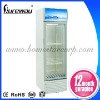 198L Luxury Refrigerated Display Showcase  LC-198