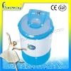 2.0kg Semi automatic washing machine