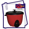 2.2L Colorful Drum Rice Cooker