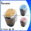 2.5KG Portable Washing Machine XPB25-848