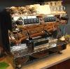 2 group Coffee Machine (Espresso-2GH)